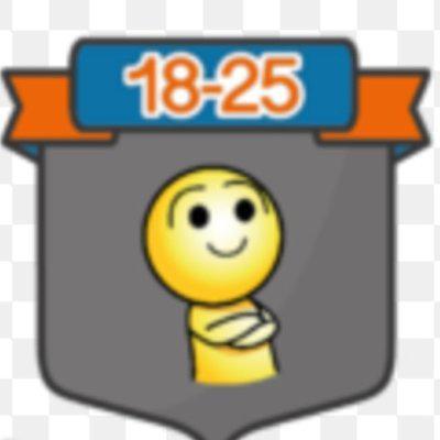 18 25 jvc