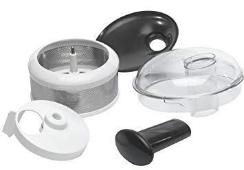 accessoire centrifugeuse magimix