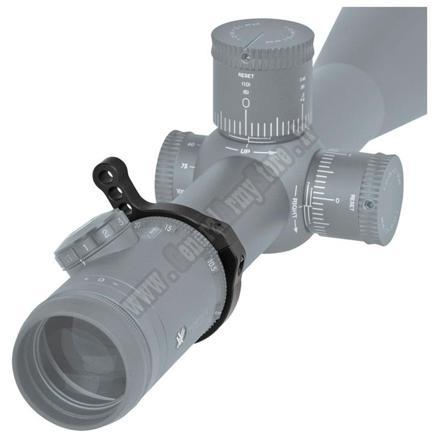 accessoire pour lunette de tir