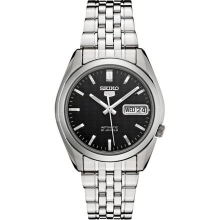 achat montre seiko
