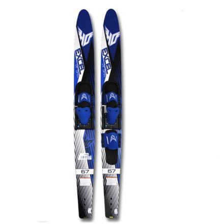 achat ski nautique