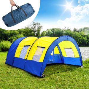 achat tente de camping