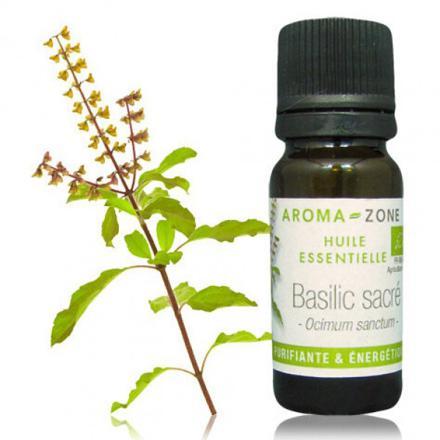 acheter des huiles essentielles bio