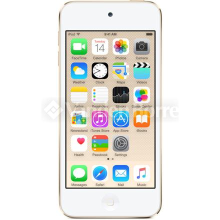 acheter ipod touch