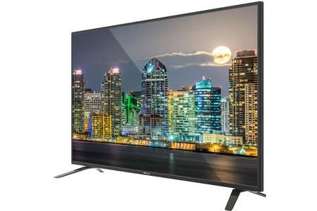 acheter tv led pas cher