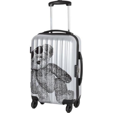 acheter une valise cabine