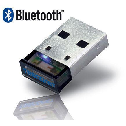 adaptateur bluetooth pour pc