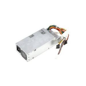 alimentation pc acer aspire