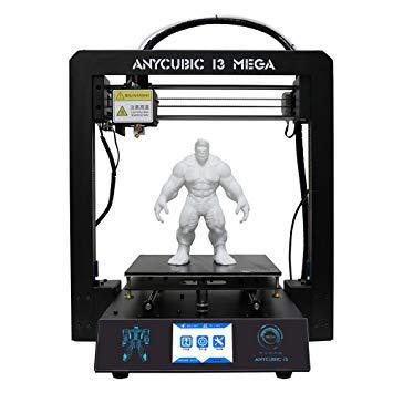 amazon imprimante 3d