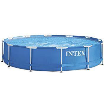 amazon piscine intex