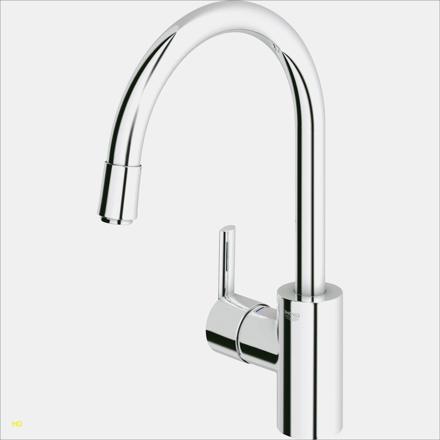 amazon robinet