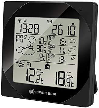 amazon station meteo sans fil