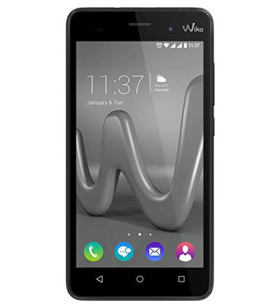 amazon wiko lenny 3
