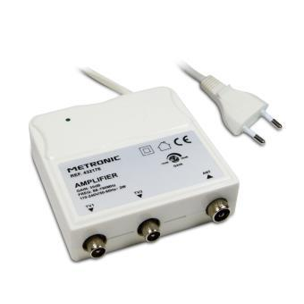amplificateur tv