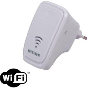 amplificateur wifi horizon