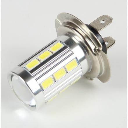 ampoule led h7