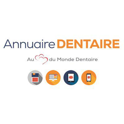annuaire dentaire