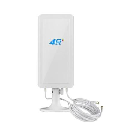 antenne 4g externe
