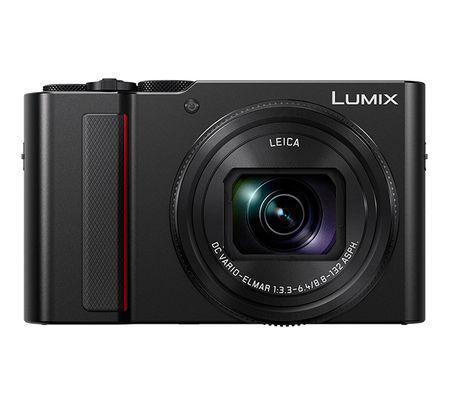 appareil photo numérique rapport qualité prix