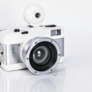 appareil photo vente privée