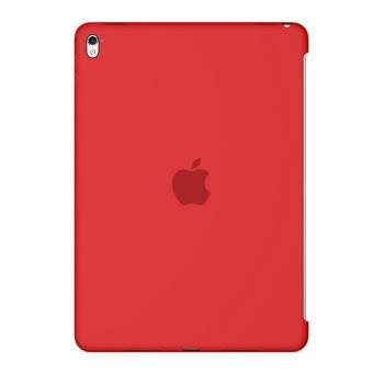 apple coque ipad