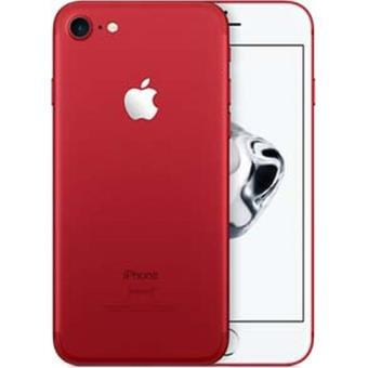 apple iphone 7 prix