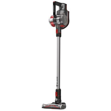 aspirateur dirt devil sans fil