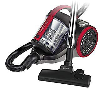 aspirateur sans sac amazon