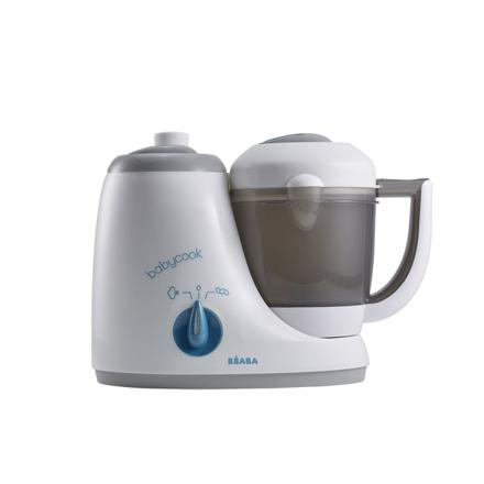 babycook lave vaisselle