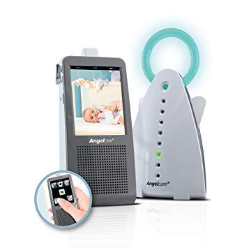 babyphone video angelcare