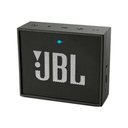 baffle bluetooth jbl