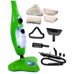 balai vapeur mop