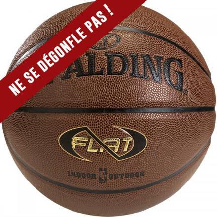 ballon de basket outdoor