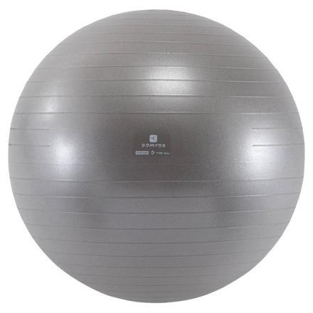 ballon decathlon gym