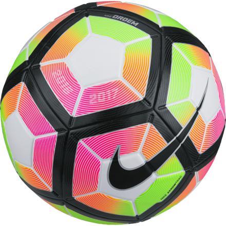 ballon nike 2017