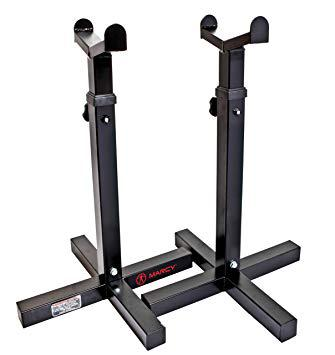 barre de musculation amazon
