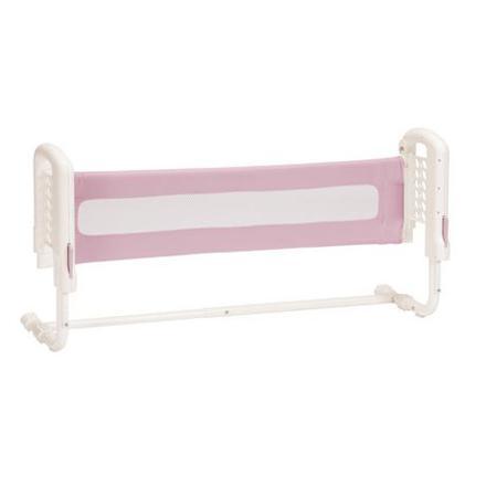 barriere de lit safety 1st