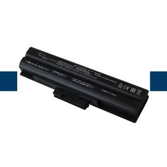 batterie ordinateur sony vaio