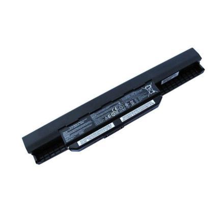 batterie pour portable asus