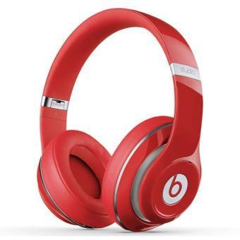 beats rouge