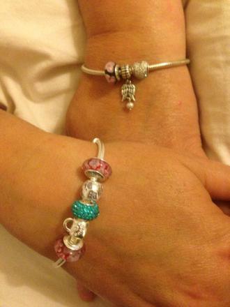 bijoux soufeel