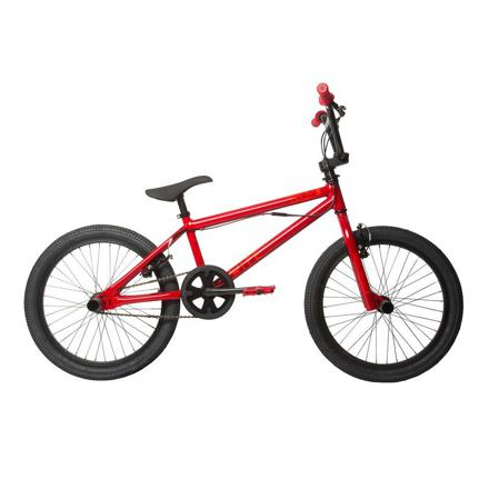 bmx decathlon enfant