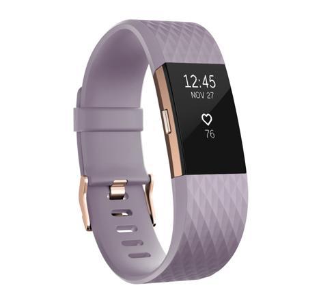 bracelet d activité fitbit