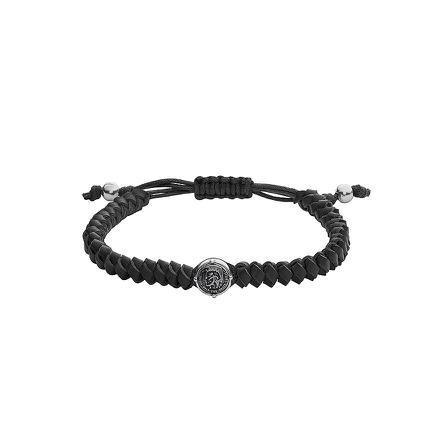 bracelet homme diesel