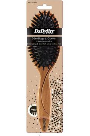 brosse cheveux babyliss