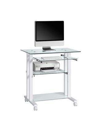 bureau pour ordinateur pas cher