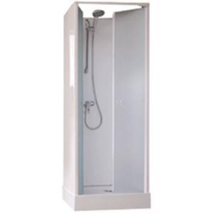 cabine de douche pas cher