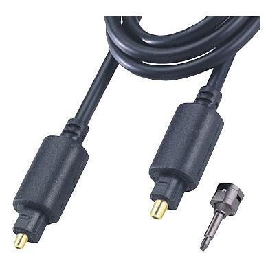 cable optique pour home cinema