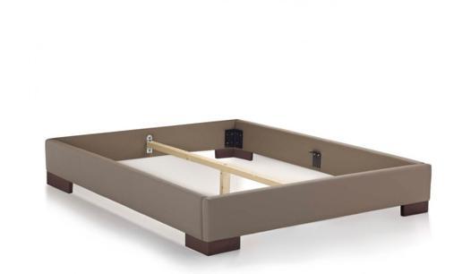 cadre de lit pour sommier