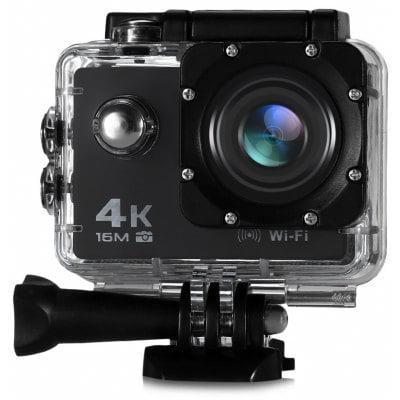 camera 4k sport
